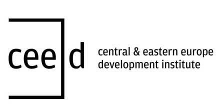 CEED Institute (Central and Eastern Europe Development Institute)