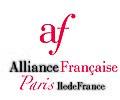 Logo Alliance française Paris Ile-de-France.jpg