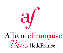 Logo Alliance française Paris Ile-de-France.jpg