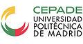Logo CEPADE-UPM.jpg
