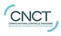 Logo CNCT.jpg