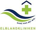 Logo Elblandkliniken Stiftung & Co.KG.jpg
