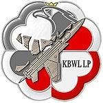 Logo KBWLLP.jpg