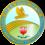 Logo Kostanay Province.png