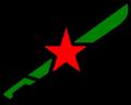 Logo Macheteros.png