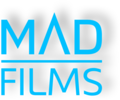 Logo Mad Films.png