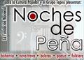 Logo Noches de Peña1.png