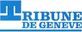 Logo TG 1984-1990.jpg
