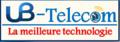 Logo UB telecom.png