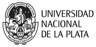 Archivo:Logo UNLP.jpg - Wikipedia, la enciclopedia libre