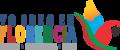 Logo YO CREO EN FLORENCIA.png