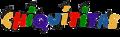 Logo de Chiquititas 1998-2001.png