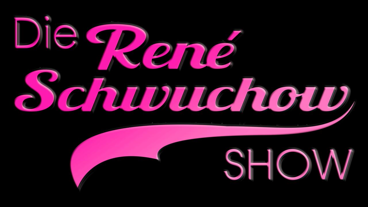 File:Logo der René Schwuchow Show.png - Wikimedia Commons