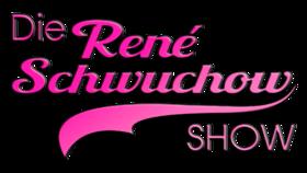 Die rene schwucho show