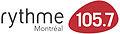 Logo montreal 2009.jpg