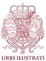 Logotipus urbs ilustrati.jpg
