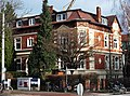 Lokstedt, Hamburg, Germany - panoramio (10).jpg