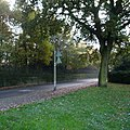 London, Plumstead-Shooters Hill, Plum Lane & Shrewsbury Park 09.jpg