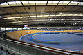 London, The Olympic Velodrome, 15-11-2014 (15823696228).jpg