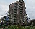 London-Docklands, Silvertown Quays 02.jpg