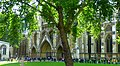 London - Westminster Abbey - panoramio (1).jpg