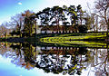 London Borough of Sutton Beddington Park 5.jpg