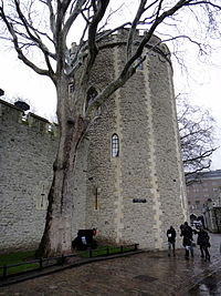 London Lanthorn Tower 08.03.2013 13-39-42.JPG