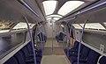 London MMB «Y9 Siemens Innovation Centre - Inspiro Metro.jpg