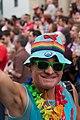 London Pride 2011 (5929819504).jpg