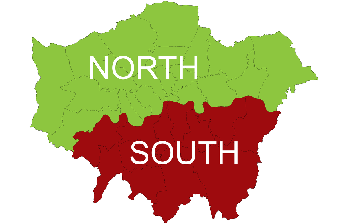 north south relations theory Whether north korea would preempt as south korea caught up, but instead why 1 during the nuclear crisis  302 international relations theory and the second korean war.
