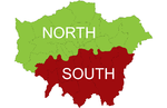 London north south boundary com.png