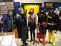 Long Beach Comic & Horror Con 2011 - DC cosplay gang (6301704538).jpg