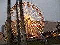 Long Beach Ferris Wheel - panoramio.jpg