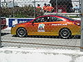 Long Beach Pace Car 9076655.jpg