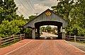 Long Grove, IL, USA - panoramio (10).jpg