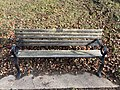 Long shot of the bench (OpenBenches 2823-1).jpg