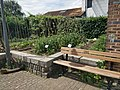 Long shot of the bench (OpenBenches 7284-1).jpg