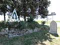 Longueval-Barbonval (Aisne) oratoire N.D.-de-Bonne-Entente.JPG