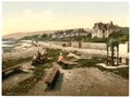 Looking south, Kirn, Scotland-LCCN2002695008.tif