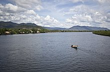 Looking upstream in Kampot.jpg