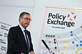Lord Ashcroft presents Zulu at the Policy Exchange-Crossbench Film Society (16688073404).jpg