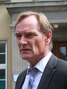 Burkhard Jung Wikipedia