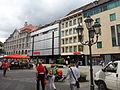 Lorenzer Altstadt Juni 2011 18.JPG