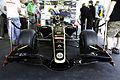Lotus-Renault R29 - Flickr - andrewbasterfield.jpg