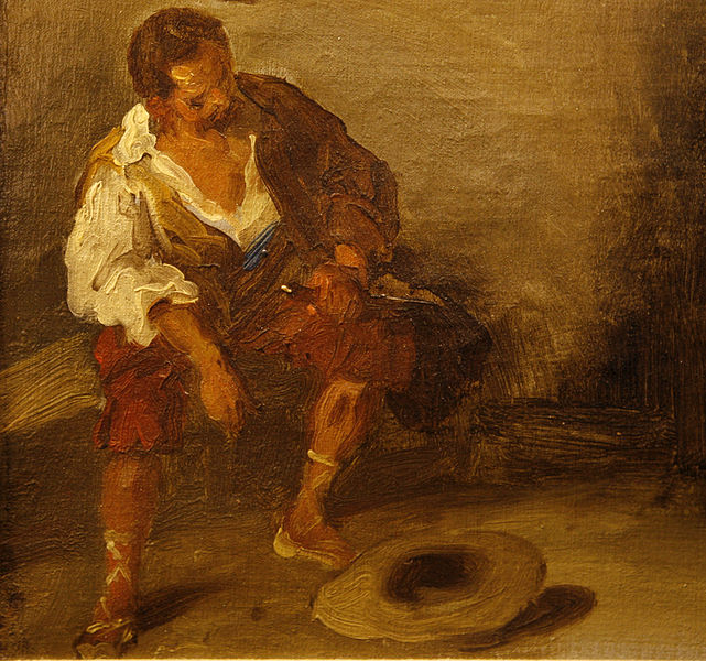 File:Louis Boulanger-Six characters of Victor Hugo mg 1758.jpg