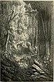 Louis Delaporte - Voyage d'exploration en Indo-Chine, tome 1 (page 226 crop).jpg