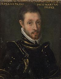 Louis IV de Gonzague-Nevers.jpg