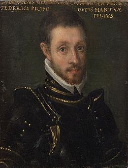 Louis IV de Gonzague-Nevers.jpg