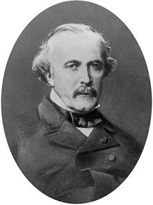 Description de l'image  Louis Le Chatelier.jpg.