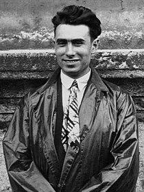 Louis Leygue 1931.jpg